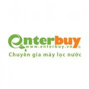 Nhà PP Enterbuy
