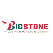 Nhà PP Bigstone