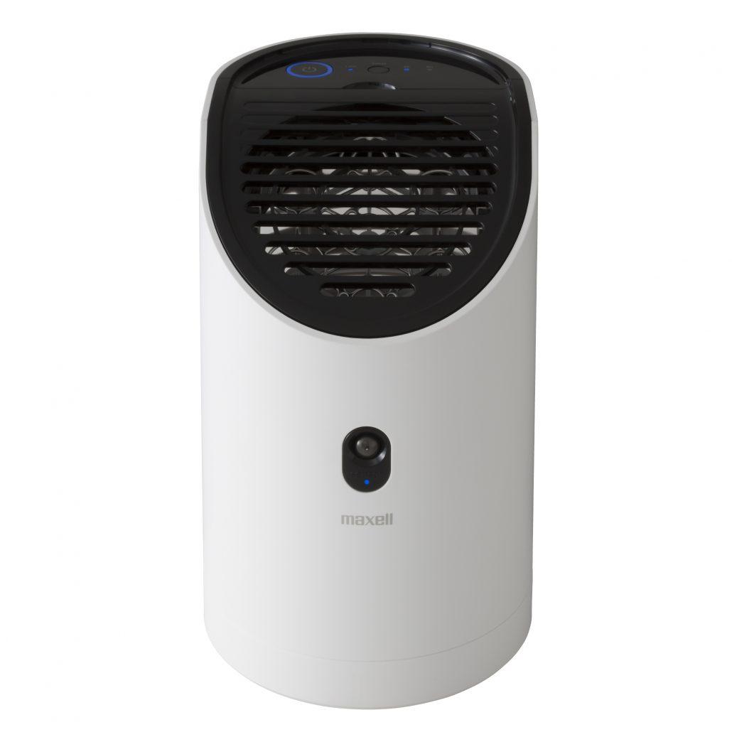 máy làm sạch không khí Maxell