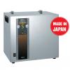 máy lọc nước ion kiềm 360l/p Nhật Bản