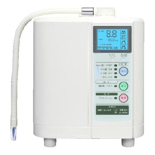 Máy lọc nước ion kiềm Excel MX77
